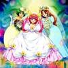 Ai Tenshi Densetsu Wedding Peach Opening - Yume Miru Ai Tenshi Tagalog Fan Dub