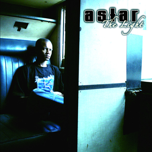 13. Jesus My Everything - Astar feat. Hip Hope - Rigga, Juliani & Michelle [The Light]