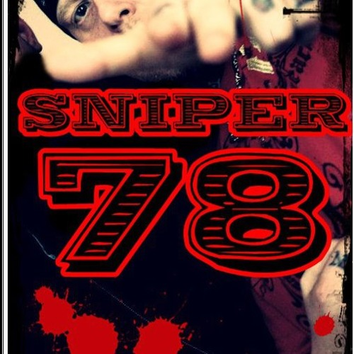 forever Young - sniper78
