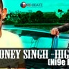 YOYO HONEY SINGH -HIGH HEELS  (ni9E EXCLUSIVE )UNTG