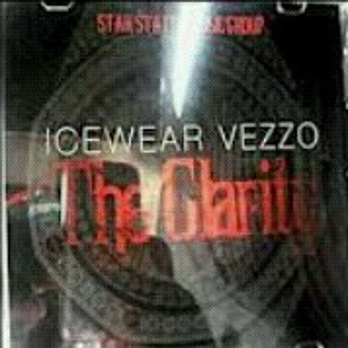 Icewear Vezzo - I Cant Tell Ft Team Eastside at Detroit