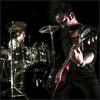 Madness (Muse Production Tribute) - Jules Ramllano & Robert Ruiz