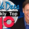 Rick Dees Weekly Top 40 demo