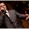 Wedding Singer UK (Gary James)  Medley of Songs