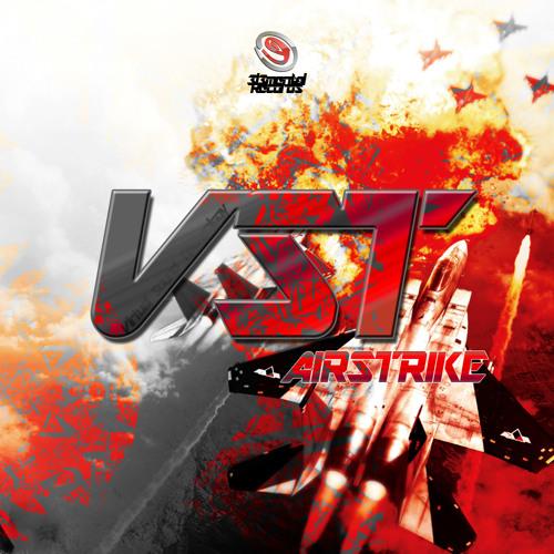VST vs Mandragora vs 3D Ghost - The First Mission
