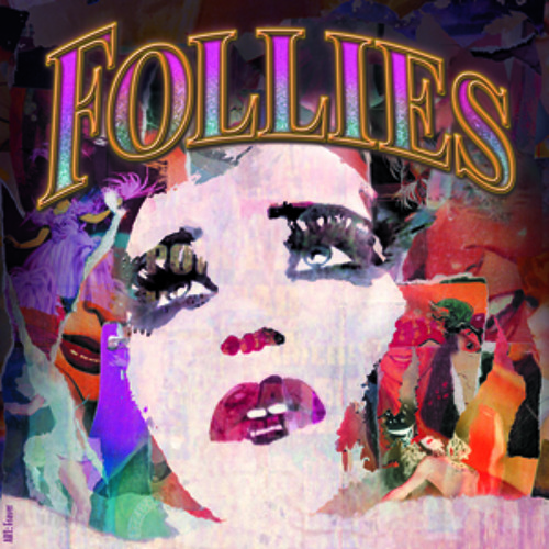 Losing My Mind from Follies
