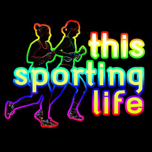 This Sporting Life Ep 11 : Kitesurfing