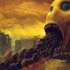 Mc Val-Nightmares Pt II (Feat Sodoma Gomora , Heaven , Tha Jokaz)