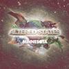 Soundcloud track by Minnesota