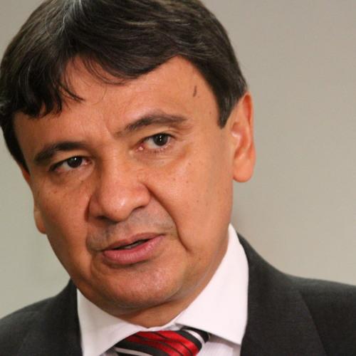 Wellington Dias quer reduzir violência com proibição de propagadas de bebidas alcóolicas
