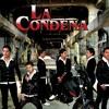 La Condena Vol 2 - Yo no te olvido Exito Enero 2013