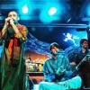 Gorakh (Acoustic - performed on HIT95FM)