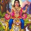 Harivarasanam - K J Yesudas