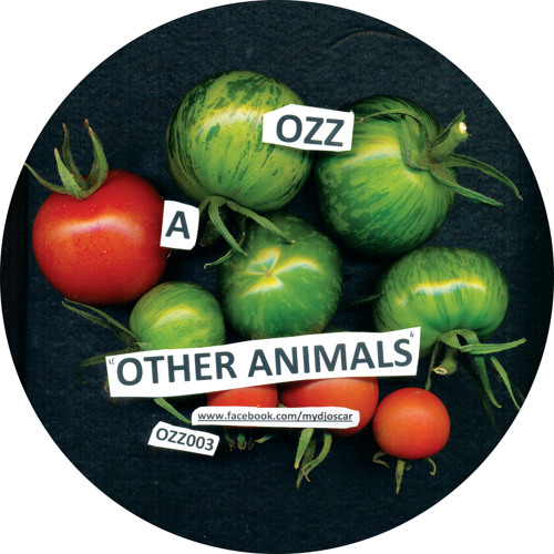 OZZ - Other Animals