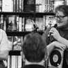 Colin Morris Simon Sweetman On Song Unity Books Wellington