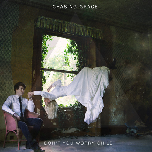 Don't You Worry Child (Swedish House Mafia Cover)