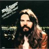 Bob Seger - Turn The Page (Studio Version)