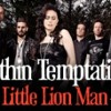 Within Temptation - Little Lion Man (Mumford & Sons cover)