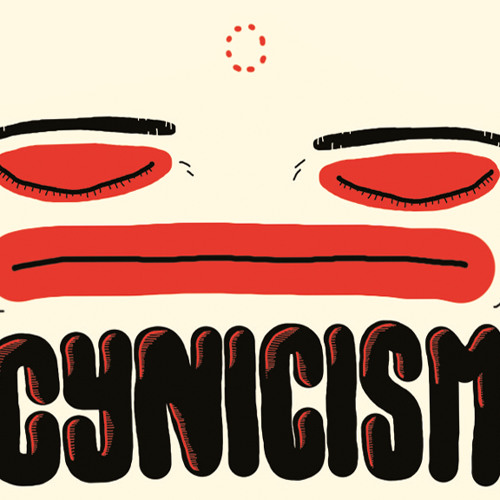 Line out feat Shpira - Cynicism RMX