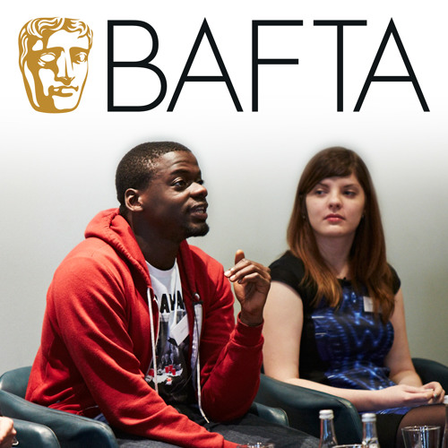 BAFTA Career Pathways Summit