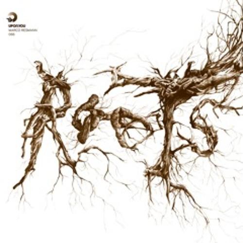 A Marco Resmann - Roots