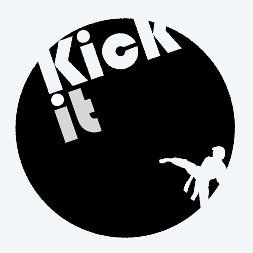 Just Kick It ! by KIX [soundcloud preview]