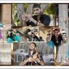 Dev Heer - Jugni Apne Sai Di Lyrics - jagjeet singh kooner