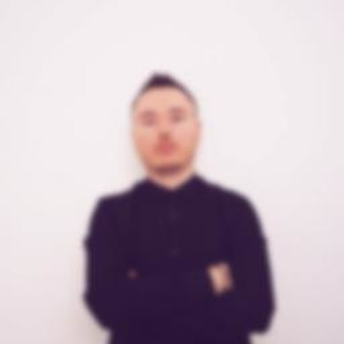 Duke Dumont chooses his favourite remixes for Toddla T