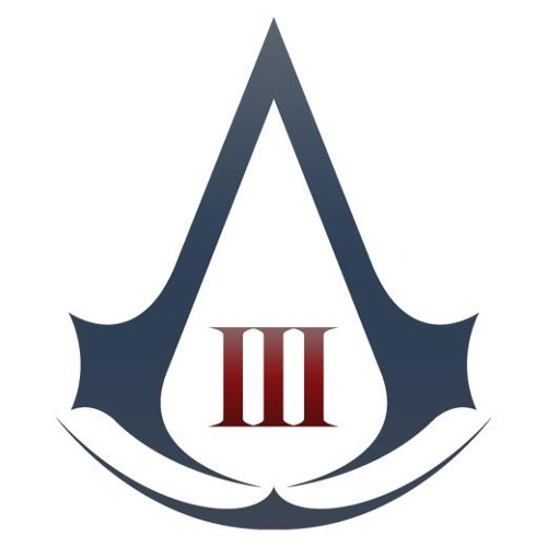 Assassin s Creed 3 Theme