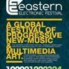 ApurvA - Yaar - NEW MUSIC FOR THE EASTERN ELECTRONIC FESTIVAL