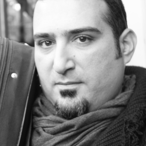 شروه:با صدای رضا زال پور...کمانچه:مهران قائدی پور...تنظیم:بابک دشتی نژاد