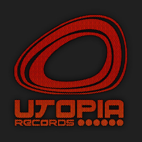 Quality Sound vs Spatial Plants - Ignition  (Preview) (Out Soon @ Utopia Records)