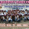 Step Up Dance Competition - Diversity Crew