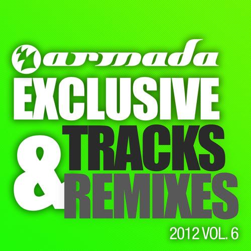 Vladimir Bashmakov - I Remember You (Original Mix) [Armada Music]