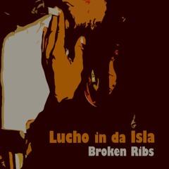 Lucho in da Isla-Track-04