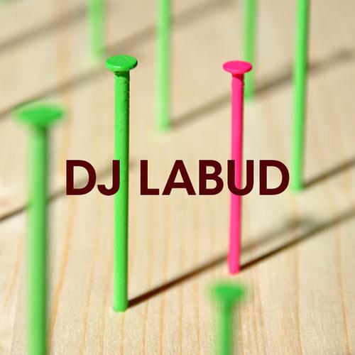 DJ Labud @ Ekstrakt 08/11/2012