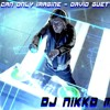 08- I Can Only Imagine - David Guetta Feat Lil Wayne - The New Generation - Dj Nikko Meex