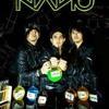 RenoDJ™ • Sebatas Mimpi (Nano)