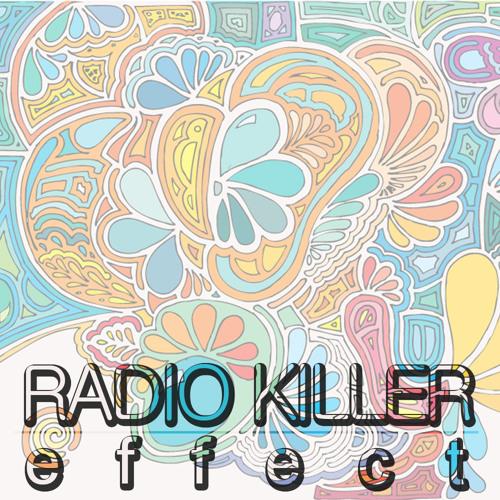Radio Killer`s Effect- Episode 9