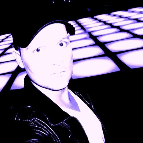 DJ Waikiki November Mix 2012
