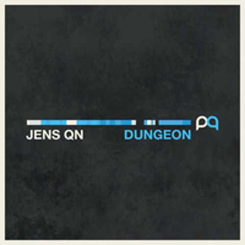 Jens Qn - Dungeon (ElecPlanet Remix) - preview [plastiq-records]