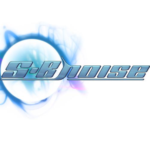 S-B noise - Superb Noise