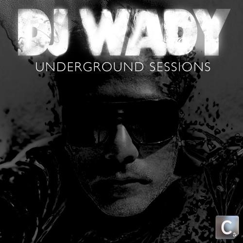 DJ Wady & Juanmy.R - Mondo (Original Mix)
