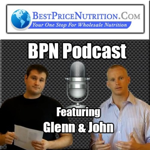 BPN Podcast Episode 5