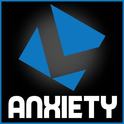 Lipsky - Anxiety (Original Mix)
