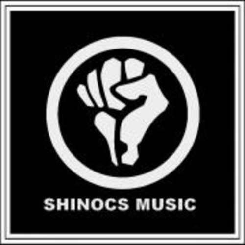 Slick-B - Mind 001 (Original Mix)[Shinocs Music](No Master)
