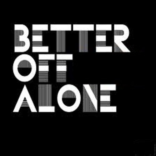 Alice Deejay - Better Off Alone (Chaos Remix) (Clip)