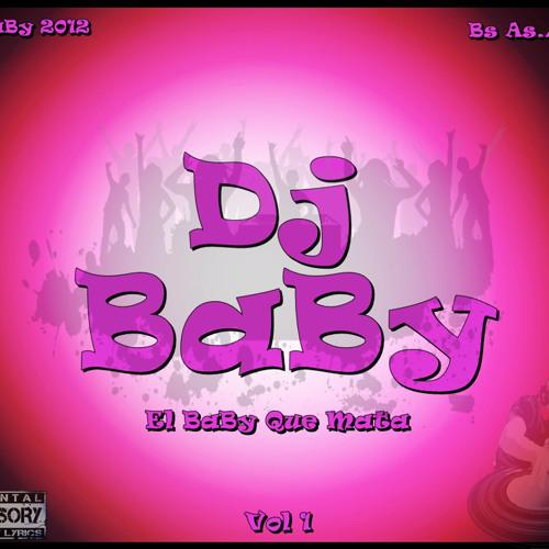 08.Yo Se Que Tu Quieres - ÑENGO FLOW Ft. FALSETTO & SAMMY ( Acapella Mix ) Dj BaBy
