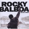 Rocky Balboa: The Best of Rocky - Redemption
