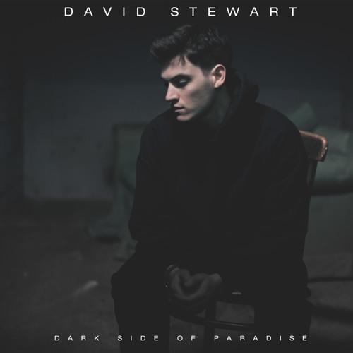 David Stewart - Dark Side Of Paradise (prod by. Sango)